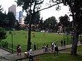 Campo de Fútbol.jpg