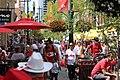 Canada 150 Calgary Alberta 2017 (35281541050).jpg