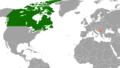 Canada Serbia Locator.png