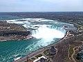 Canadian falls (41858275711).jpg