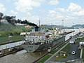 Canal de Panamá La Mochila.jpg
