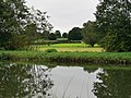 Canal de la Sambre à l'Oise (Ors).jpg