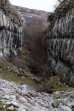 Canalahonda 02 .Collados del Ason. Cantabria.jpg
