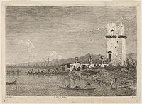 Canaletto, La Torre di Malghera, c. 1735-1746, NGA 11579.jpg