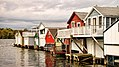 Canandaigua Boat Houses (37091565854).jpg