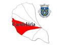 Candelária00.PNG