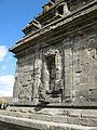 Candi Arjuna, Java 1160.jpg