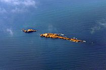 Cani Islands Aerial-Cropted.jpg