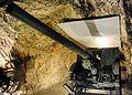 Cannone da 8,35 cm M 1917, Austria-Ungheria - Museo della Guerra.jpg