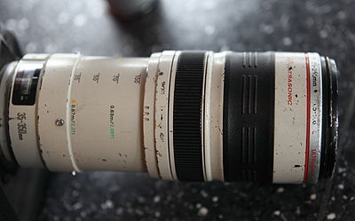Canon Ef 35 350mm Lens Wikiwand