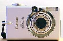Canon IXUS 430.jpg