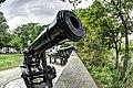 Canons - panoramio (1).jpg