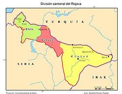 Cantones del Rojava.jpeg