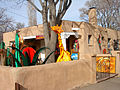 Canyon Road in Santa Fe, New Mexico, USA (32).jpg