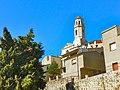 Capafonts, des de baix del poble - panoramio.jpg