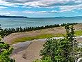 Cape Breton, Nova Scotia (25519947677).jpg