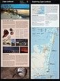 Cape Lookout National Seashore, North Carolina LOC 2008627759.jpg