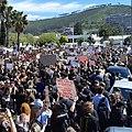 Cape Town anti-femicide demonstration 05.jpg