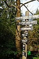 Capilano Suspension Bridge 2012 Winter (6992039063).jpg