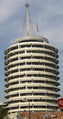 Capitol Records Building in Hollywood.png