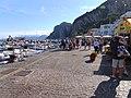 Capri 卡布里 - panoramio (2).jpg