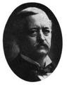 Capt. John W. Morton.tif