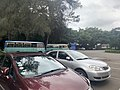 Car Park near the North Gate of National Tsing Hua University 01.jpg