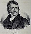 Caractères phrénologiques et physiognomoniques des contemporains les plus célèbres, selon les systèmes de Gall, Spurzheim, Lavater, etc. (1837) (14598162368).jpg