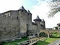 Carcassonne - panoramio (7).jpg