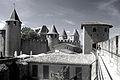 Carcassonne Cité 16.jpg
