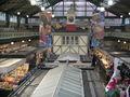 Cardiff Market.JPG