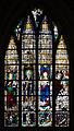 Carentan Église Notre Dame Vitrail Baie 11 2014 08 24.jpg