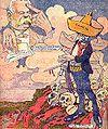 Caricatura de Zapata.jpg