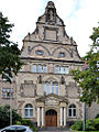 Carl-Humann-Gymnasium Steele.jpg