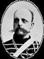 Carl Axel Lewenhaupt - from Svenskt Porträttgalleri II.png