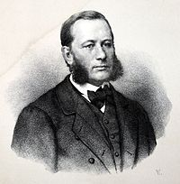 Carl Edvard Ekman Svenska industriens män.jpg