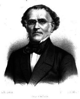Carl Wilhelm Boeck Norwegian dermatologist
