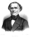 Carl Wilhelm Boeck.png