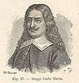 Carlo Maria Maggi.jpg