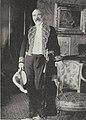 Carlos Morla Vicuña 1900.jpg