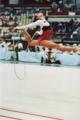 Carmen Acedo 1991 Atenas 02.PNG