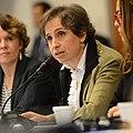 Carmen Aristegui (cropped).jpg