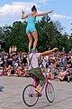 Carnaval Sztukmistrzów - Cia. Alta Gama - Adoro - 20190727 1630 4946.jpg