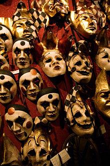 Carnival of Venice - Wikipedia 25a323c03a5