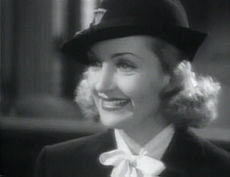Carole Lombard in Made For Each Other 6.jpg