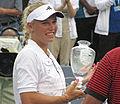 Caroline Wozniacki New Haven Open Finals Champion.jpg