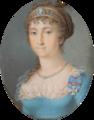 Caroline of Baden, Queen of Bavaria..png