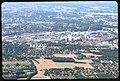 Carouge. Veduta aerea di Carouge e Ginevra dal Salève.jpg