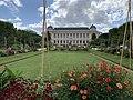 Carré Descaine Jardin Plantes - Paris V (FR75) - 2021-07-30 - 2.jpg
