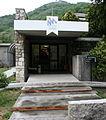Carrara-Marmormuseum.jpg